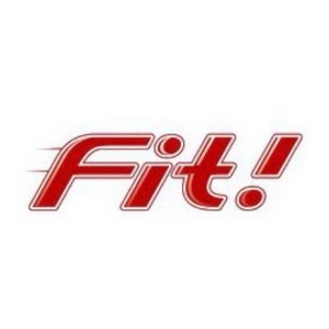 Fit Gym Towson