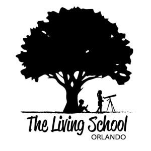 TLSOrlando-Logo-final