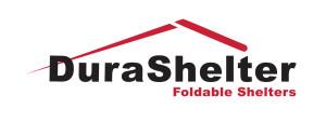 durashelter-logo-foldable-tagline-black