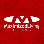 maxliving